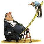 Analyse financière adaptée aux daubasses (4)
