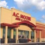 Moore Art & Craft, que s'est -il passé depuis notre achat ?