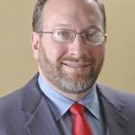 Seth Klarman et la valeur de liquidation