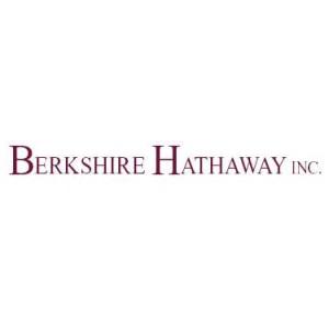Diversification dans la valeur : Berkshire Hathaway