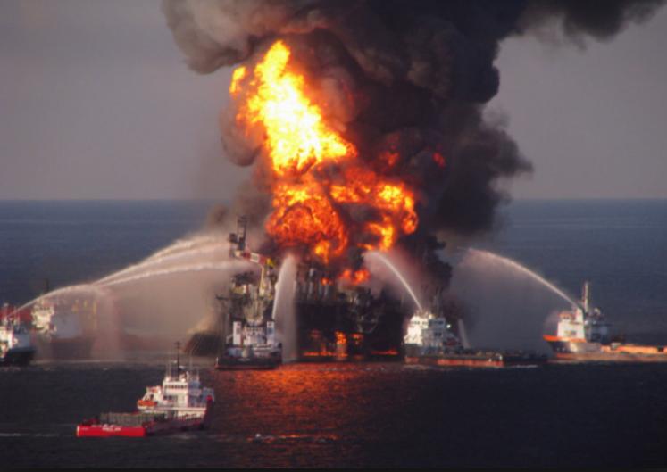 Pourquoi et comment nous avons investi dans BP bien que nous trouvions le cours actuel trop élevé …