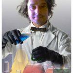 Nouvelle expérience «daubasses» : un laboratoire sur les petites sociétés européennes + analyse Gaumont