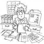 De la pertinence de respecter les règles comptables généralement admises …
