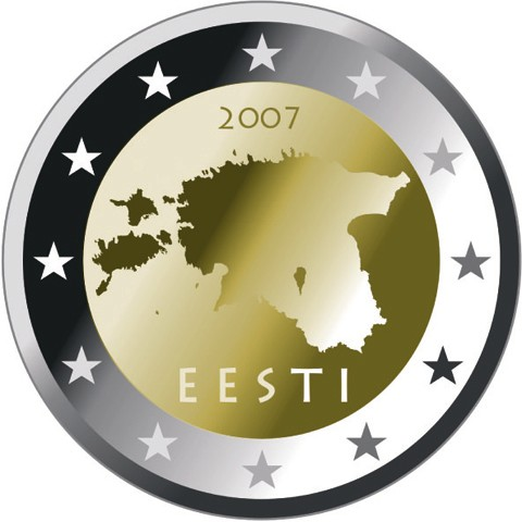 Ecommérage : La troisième « ex-république socialiste » ou Le 17 ème pays de la zone Euro