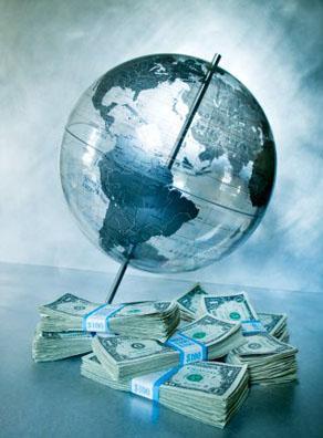 """Diversification dans la valeur : les fonds """"Daubasses"""" !"""