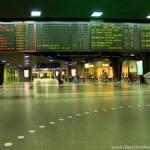 Ecomérages : les tribulations d'un Français à Bruxelles …