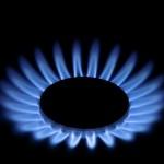 Ecomérage : ça sent le gaz …