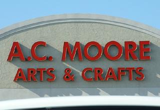 AC Moore : un acquéreur qui ne fait pas une fleur aux actionnaires !