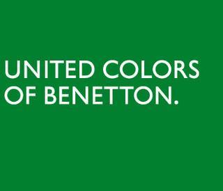Bas les masques : Benetton ou «Acheter des brands réputés, oui … mais pas à n'importe quel prix !»