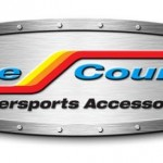 Bas les masques : Cycle Country Accessories