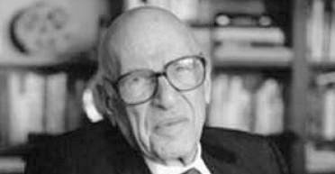 Walter Schloss 28/08/1916 – 19/02/2012