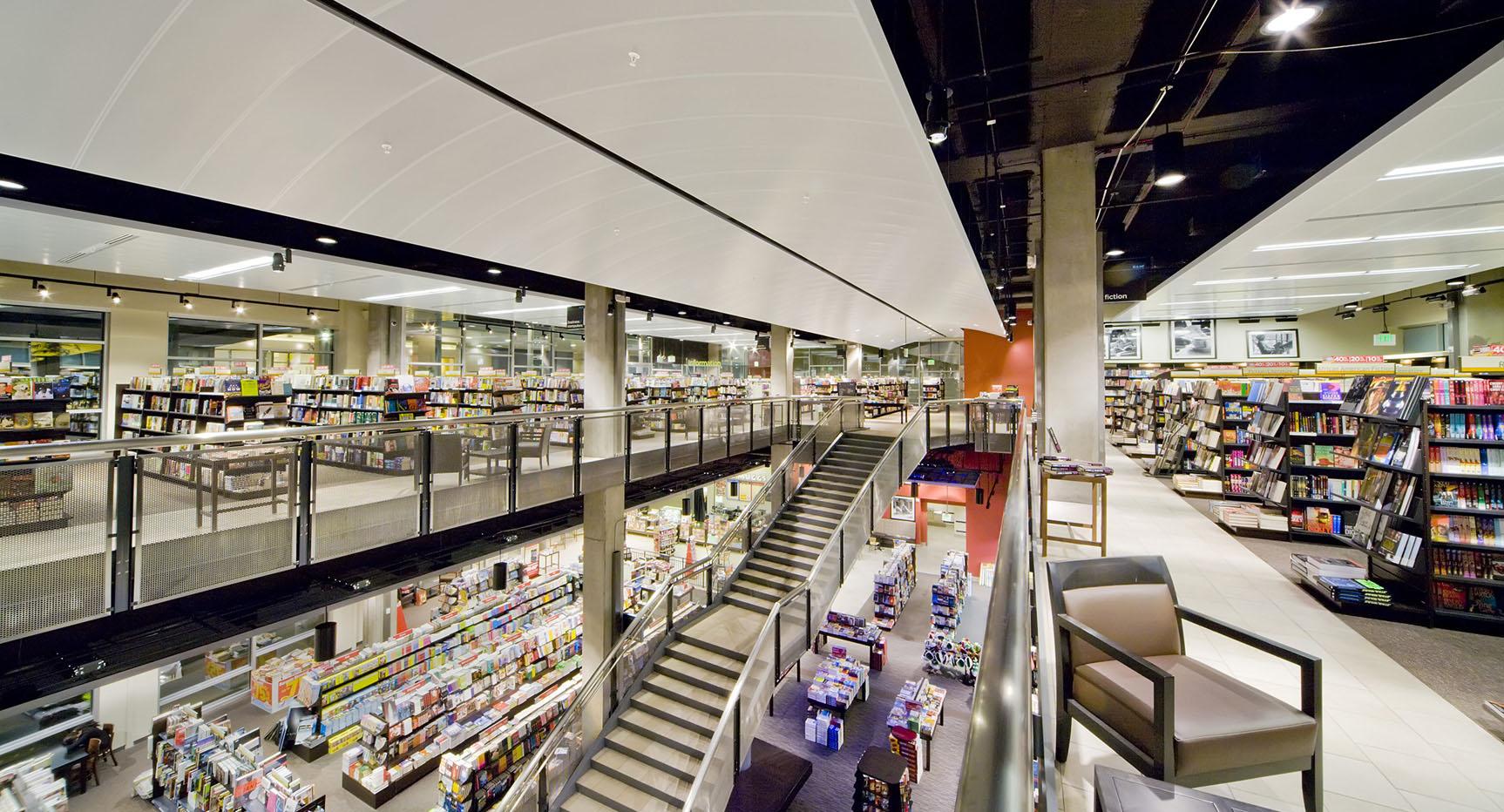 million books bam valeur investissement bourse francophone premier dans site affaire voyons segment chiffre repartition enfin pas