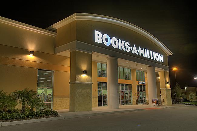 Bas les masques : Books A Million