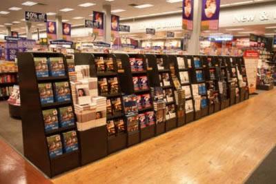 million books booksamillion bourse francophone valeur investissement premier dans site