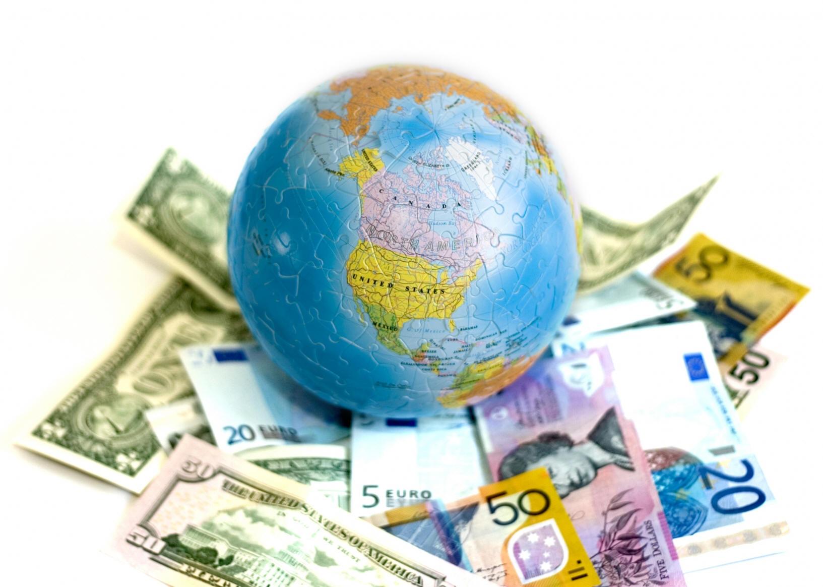 La diversification géographique académique aux antipodes de l'investissement dans la valeur ?