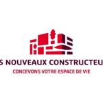 Bas les masques : Les Nouveaux Constructeurs