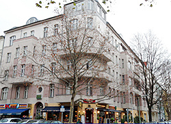 immobilier allemand2