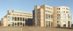 participations financières dans l'aéroport de Luxembourg