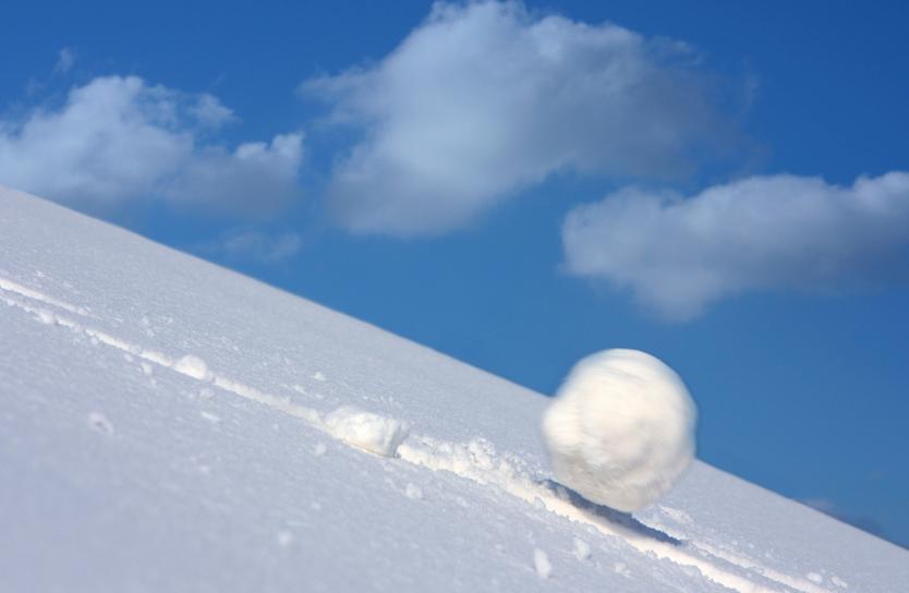 Warren Buffett, l'effet boule de neige (4e partie) : la marge de sécurité