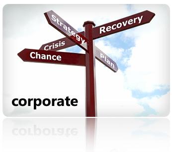 arbitrer les entreprises en restructuration