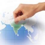 investir en Asie