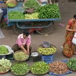 marché financier indien
