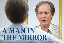 l'Investisseur et son miroir
