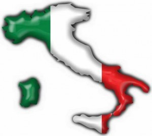 bourse italienne