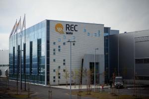 renawable energy corporation