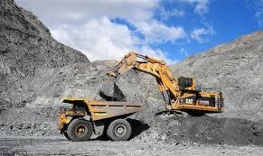 mines d'or et d'agent
