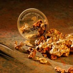 Investir en mines d'or et d'argent, c'est «value» ? + Bas les masques : Oceana Gold