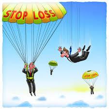stop loss pour le trading