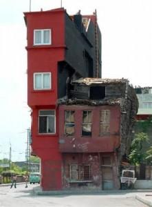 valoriser de l'immobilier d'entreprise