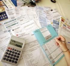 Analyse financière : les ratios de liquidité