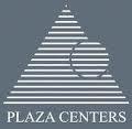 plaza centers