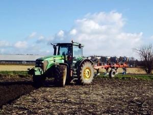 producteurs agricoles cotés en bourse1