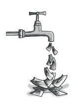 ratio de liquidité