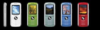 fabricant de smart phone