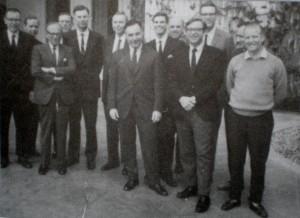 Graham Group