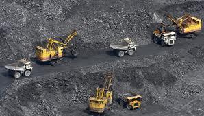 investir dans les mines d'or