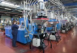 valorisation d'actions industrielles