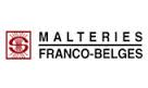 analyse financiere de malteries franco belges pea