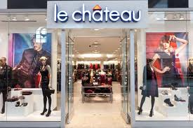 magasin_LE_CHATEAU