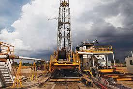 investir dans l'industrie parapétrolière et du gaz naturel en actions