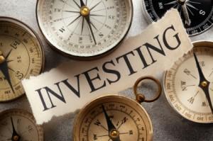 value investing france belgique