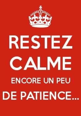 restez-calme