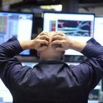 Question des lecteurs : Un krach boursier majeur pourrait arriver, pourquoi ne vous couvrez-vous pas ?