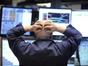 se protéger des krachs boursiers