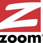 Bas les masques : Zoom Telephonics