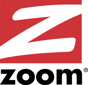 analyse financiere de zoom telephonics